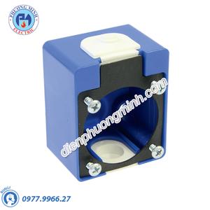 Đế nổi cho ổ cắm âm không kín nước - Model F106-0