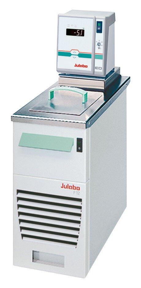 Bể ổn nhiệt tuần hoàn F25-ED Julabo