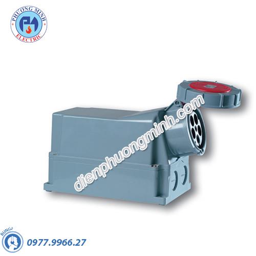 Ổ cắm gắn nổi loại kín nước - Model F145-6