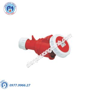 Ổ cắm nối loại kín nước - Model F2142-6