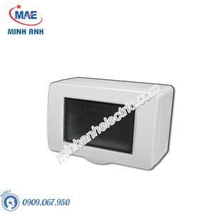 Hộp che phòng thấm nước cho sê ri S-Flexi-Series ESM - Model F3223HSMR_WE_G19