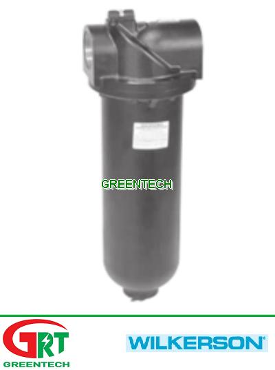 F43-CE-000 | Wilkerson F43-CE-000 | Bộ lọc | Pressure Regulator | Parker Vietnam