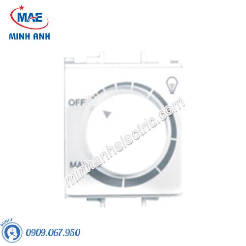 Công tắc điều chỉnh độ sáng đèn 400W, size M-Series S-Flexi - Model F50RD400M_WE