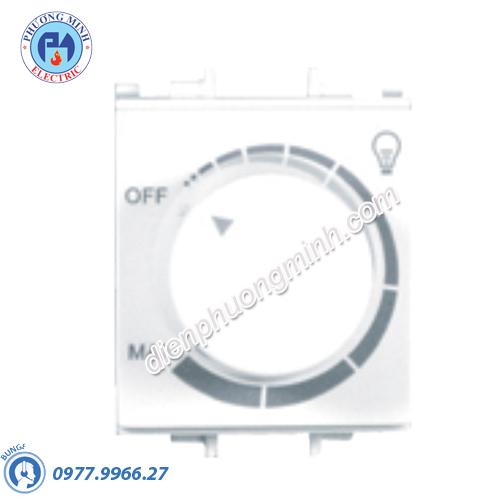 Công tắc điều chỉnh độ sáng đèn 400W size M - Model F50RD400M_WE