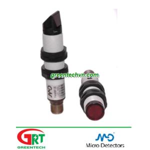 FA series   Micro Detectors FA series   Cảm biến   Photoelectric sensor   Micro Detectors Vietnam