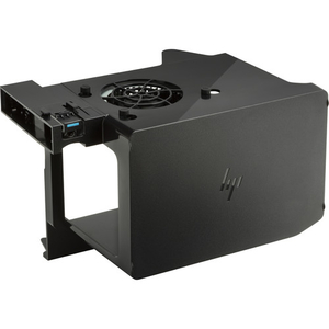 FAN (Quạt ) HP Z6 G4 Memory Cooling Solution 2HW44AA