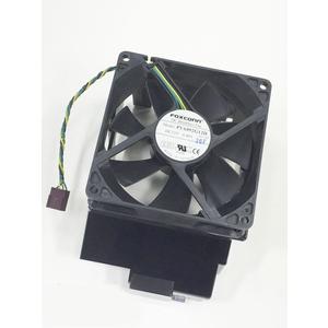 FAN (Quạt ) tản nhiệt HP Compaq 6000 6200 6300 8000 8100 8200 8300 Pro Elite