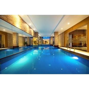 Fansipan Hotel 3* Đà Nẵng - Cách biển 250m, đi bộ 10 phút ra bãi Mỹ Khê