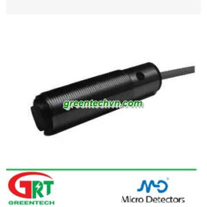 FARS series   Micro Detectors FARS series   Cảm biến   Photoelectric sensor   Micro Detectors Vietna