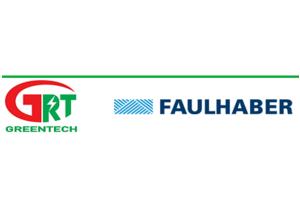 Faulhaber Vietnam   Danh sách thiết bị Faulhaber Vietnam   Faulhaber Price List   Cung cấp thiêt bị Faulhaber tại Việt Nam