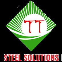 logo-toantam-hang-rao-luoi-thep-ma-kem