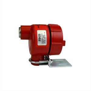 HH100, TR400, SG1000A, SA420 Electro-Sensors Máy đo tốc độ, bộ điều khiển và bộ hiện thị