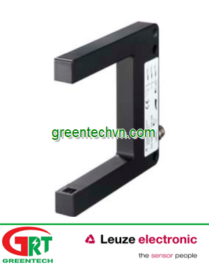 Leuze GS 04M/P-50-S8 | Cảm biến quang Leuze GS 04M/P-50-S8 | Photoelectric Sensor Leuze GS 04M/P-50-S8