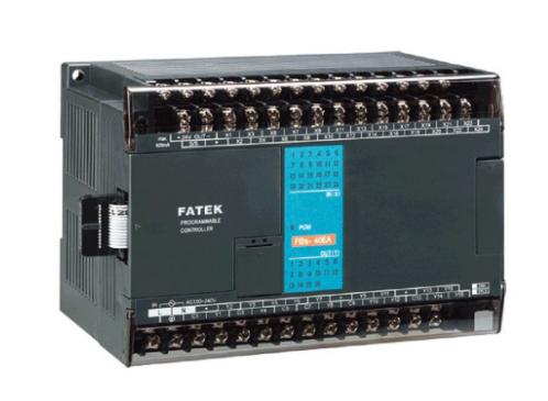 Module Mở Rộng - Model FBS-24XYR,FBS-40XYR,FBS-60XYR