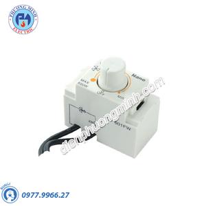 Công tắc điều chỉnh tốc độ quạt/ độ sáng đèn - Model FDF603W/FDL603W-Wide