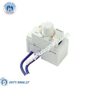 Công tắc điều chỉnh độ sáng đèn - Model FDL903FW-Full