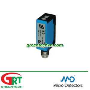FE series   Micro Detectors FE series   Cảm biến   Photoelectric sensor   Micro Detectors Vietnam