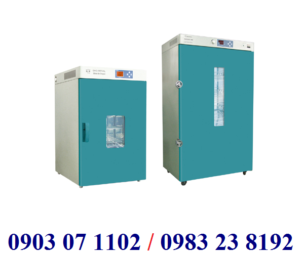 TỦ SẤY 225 lít Model: DHG-9240A