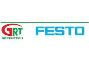Festo Vietnam   Danh sách thiết bị Festo Vietnam   Festo Price List   Chuyên cung cấp các thiết bị Festo tại Việt Nam