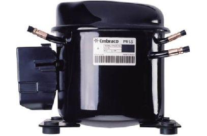EMBRACO NE2130A