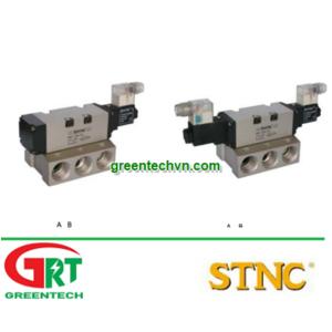 FG 2561-20L | STNC FG 2561-20L | FG2561-20L | Van điện từ FG 2561-20L | STNC