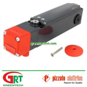FG-60AD1D3Z | Pizzato | Công tắc an toàn | Pizzato Vietnam