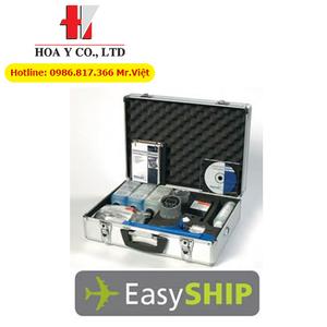 FG-K1-005-KW: ECON Salt Water Contamination Test Kit - Kit kiểm tra sự nhiễm mặn trong dầu
