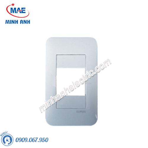 Mặt cho 1 thiết bị, size M-Series S-Flexi - Model FG1050_WE