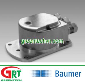Baumer GNAMG.0233P32-T   Cảm biến vòng quay   Encoder Baumer GNAMG.0233P32-T