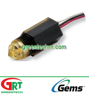 ELS-1100HT series| Magnetic float level switch | Công tắc mức phao từ tính | Đại lý Gems Sensor tại Việt nam