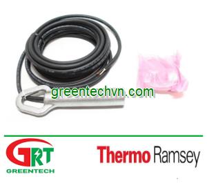 Ramsey 20-39-8M   Cảm biến lệch băng tải Ramsey 20-39-8M   Tilt Sensor Ramsey 20-39-8M