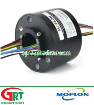 GHS50119 series | Electric slip ring | Vòng trượt điện | Moflon Việt Nam