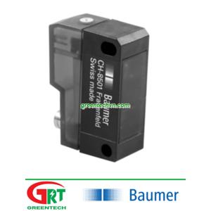 FHDK 14P5101/S35A   Baumer FHDK 14P5101/S3   Cảm biến   Diffuse sensors   Baumer Vietnam