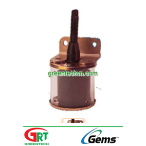 switch | Magnetic float level switch | Công tắc mức phao từ tính | Đại lý Gems Sensor tại Việt nam