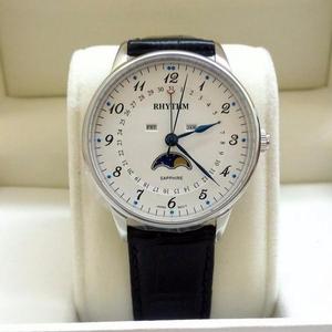 Đồng hồ Rhythm FI1607L01