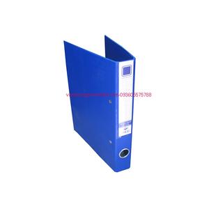 File còng bật Savi 5cm-7cm-9cm
