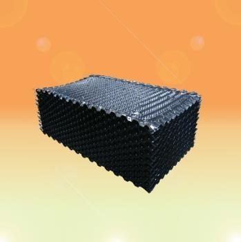 Filler(Tấm tản nhiệt 1080x620mm )