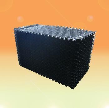 Filler(Tấm tản nhiệt 500 x 1000mm )