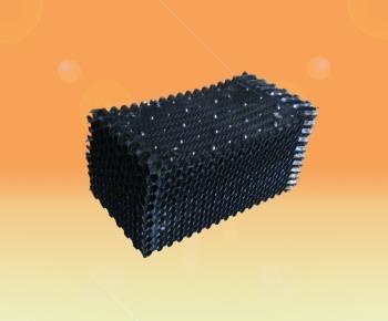 Filler(Tấm tản nhiệt 500 x 900mm )
