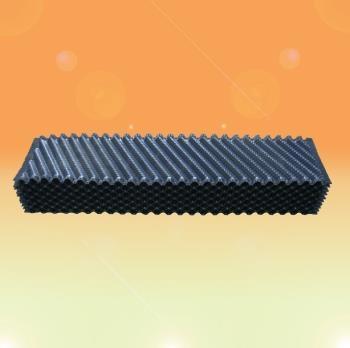 Filler(Tấm tản nhiệt 610 x 1220mm - 305x1220mm )