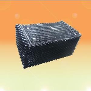 Filler(Tấm tản nhiệt 620x1000mm )