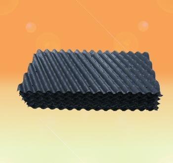 Filler(Tấm tản nhiệt 620x1200mm )