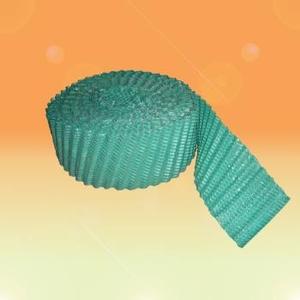 Filler(Tấm tản nhiệt tròn PVC H200- H300mm)