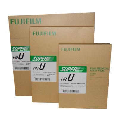 Film X-Quang Fuji Medical X-ray Super HR-U