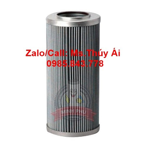FILTER-SUCTION, [SHINGEE] SF50-140