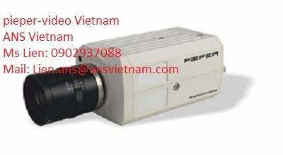 D765-1089-5, D635-671E, G761-3004, D138-002-002, Moog Vietnam, van moog pieper Vietnam