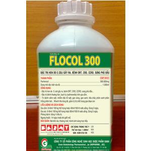 FLOCOL 300