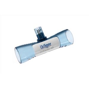 Flow sensor Draeger