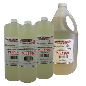 FLUID & OIL PRECISION PLUS 19/20/70/77/97/100