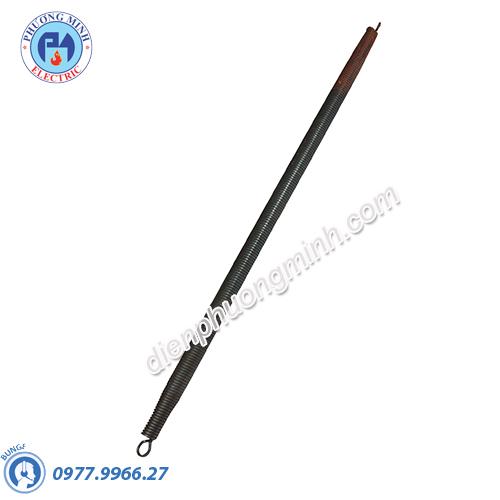 Lò xo uốn ống - Model FLXUO20L
